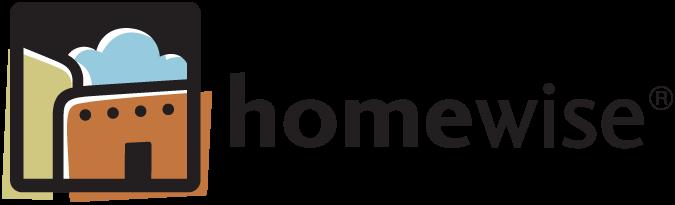 Homewise®